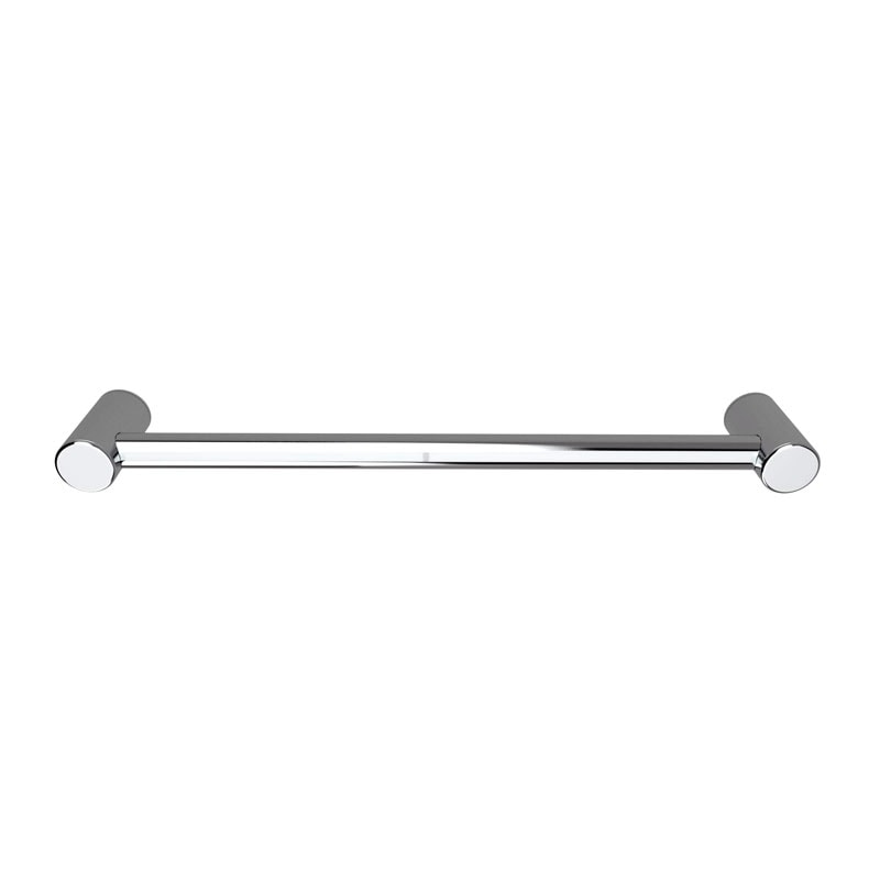 Availcare Calibre Bathroom Grab Rail 30mm Chrome AS1428.1 Approved!