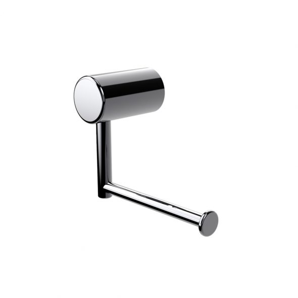 Avail Calibre Heavy Duty Toilet Roll Holders
